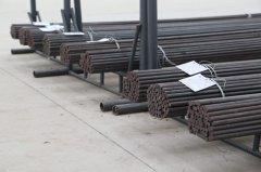 预应力钢棒螺纹锚具与同类产品安全性比较